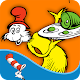 Green Eggs and Ham - Dr. Seuss (app)