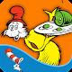 Green Eggs and Ham - Dr. Seuss (app)