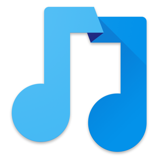 Shuttle Music Player app (apk) free download for Android/PC/Windows