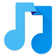 Shuttle Music Player apk