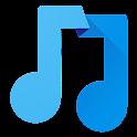 SimpleCity - Logo