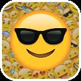 Emoji Smiley & Adult Emojis