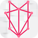 One Touch Line Draw - String Line Puzzle icon