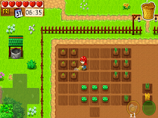 Harvest Master: Farm Simのおすすめ画像5