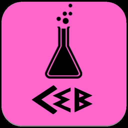 Chemical Equation Balancer - Apps on Google Play