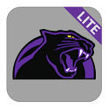 EHS Mobile Sports Lite icon