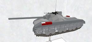 ZDB L-54-85
