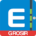 ELKASSA GROSIR - POS APPS