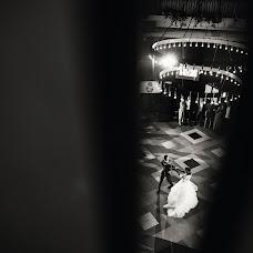 Düğün fotoğrafçısı Anton Metelcev (meteltsev). 07.08.2018 fotoları