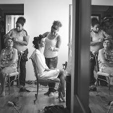 Wedding photographer Claudiu Popescu (claudiupopescu). Photo of 23.09.2015