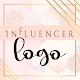 Social Media Influencer Logo Maker Download for PC