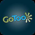 GoToo icon