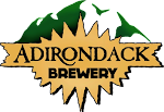 Logo of Adirondack Ryan's Irish Red