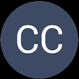 Createnstitch.com