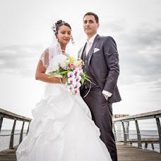 Wedding photographer GENNA GAEL (gaelgenna). Photo of 24.01.2015