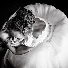 Fotógrafo de bodas Pablo Canelones (PabloCanelones). Foto del 19.08.2019