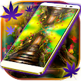 Touch Wallpaper Live apk