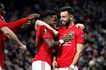 Comment Bruno Fernandes a mis Manchester United dans sa poche