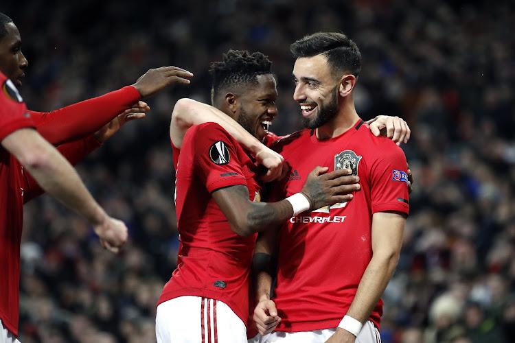 FA CUP: le tirage au sort des demi-finales est connu