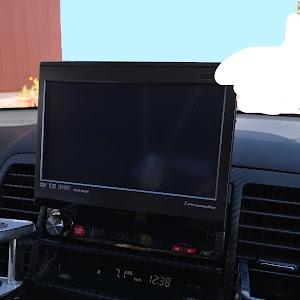 レガシィツーリングワゴン BP5 BP5WR-Limited 2005のカスタム事例画像 ゆうさんの2018年09月17日15:37の投稿
