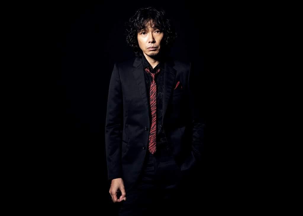 吉他詩人 齊藤和義 創作專輯《202020》發行  房仲女王 、  小小夜曲 、 櫻桃小丸子 主題曲一次收