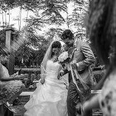 Wedding photographer Francesco Molino (francescomolino). Photo of 08.09.2015