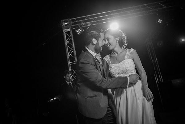 Fotógrafo de bodas pablo moreno (pablomoreno). Foto del 24.07.2016