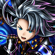 王道 RPG グランドサマナーズ : グラサマ