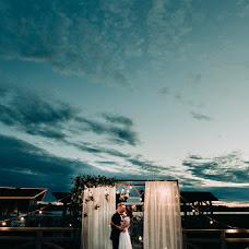 Wedding photographer Diana Bondars (dianats). Photo of 03.09.2017