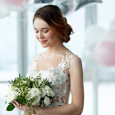 Wedding photographer Aleksandr Prozorov (AlexandrTores). Photo of 21.03.2017