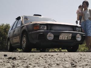 ADバン  Y10 平成8年のカスタム事例画像 tokushiさんの2019年08月25日18:01の投稿
