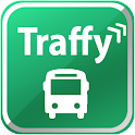 Traffy Bus icon