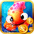 Fishing Go - Permainan 3D dapatkan hadiah gratis download