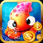Fishing Go - Permainan 3D dapatkan hadiah gratis