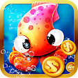 Fishing Go .. file APK for Gaming PC/PS3/PS4 Smart TV