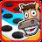 Horse Frenzy logo