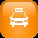 Aurora Taxi icon