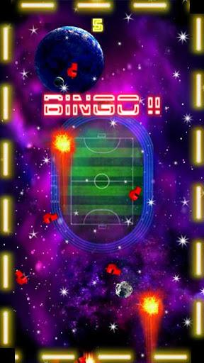 Red Ball Run 3 android2mod screenshots 7
