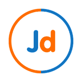 Tải Game My JD App
