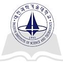 대전과학기술대학교 중앙도서관 icon