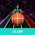 Glow Rolling Ball file APK Free for PC, smart TV Download