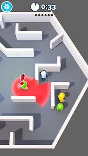 Hide 'N Seek Mod Apk 1.1.1 Latest Version Download 2
