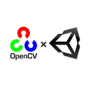 OpenCV for Unity Example icon