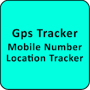 Gps Tracker Mobile Number Location Tracker