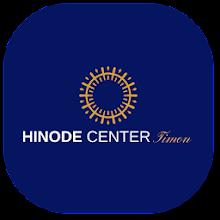 HinodeCenter Timon MA Download on Windows