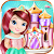 Princess Room Decoration Games file APK for Gaming PC/PS3/PS4 Smart TV