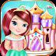 Princess Room Decoration Games (app)