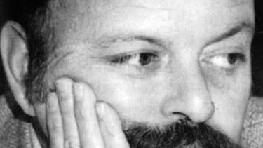 Antonio Maresca ha fallecido en la noche del lunes.