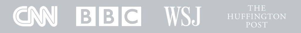 VSP Consulting Media Coverage