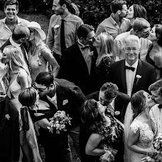 Fotografo di matrimoni Giandomenico Cosentino (giandomenicoc). Foto del 24.07.2017